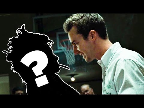 Fight Club Theory: Tyler Durden Isn't The Only Character Who Doesn't Exist