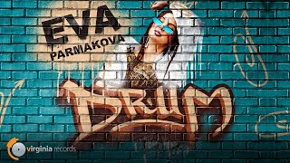 Eva Parmakova - Drum