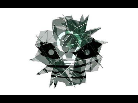 Dex Arson - Slap Squad Ft. Såvi ( Incandescent Remix )