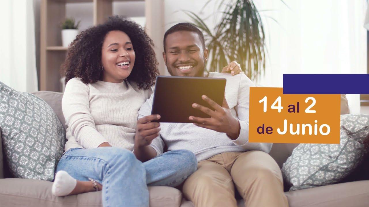 Download Expo Vivienda CAPAC 2021