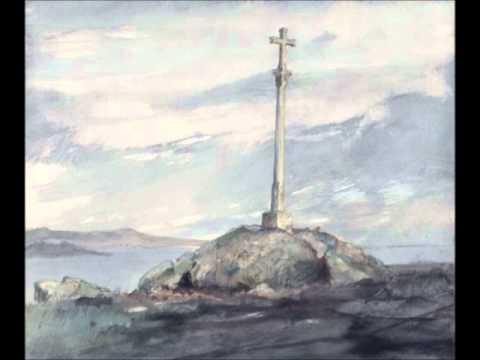 Coast of Galicia - Bill Whelan