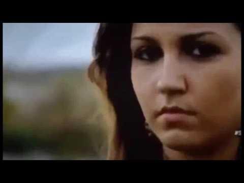 21 Full Crime Episodes   Texas In July   'Hook, Line, & Sinner' 2014