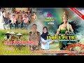 Live Sandiwara INDRA PUTRA Edisi 26 Maret 2019 || Sudikampiran Sliyeg || Malam