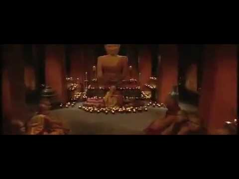 Ace Ventura - When Nature Calls - Alrighty Then - 5 min Meditation Mix V1.