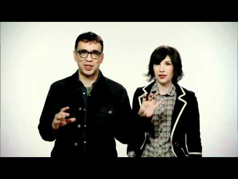 Download Portlandia featuring Fred Armisen and Carrie Brownstein