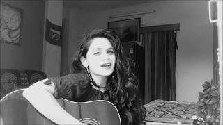 Video Aage Bhi Jaane Na Tu | Asha Bhosle | Waqt | Guitar Cover by Sonal download MP3, 3GP, MP4, WEBM, AVI, FLV Agustus 2018