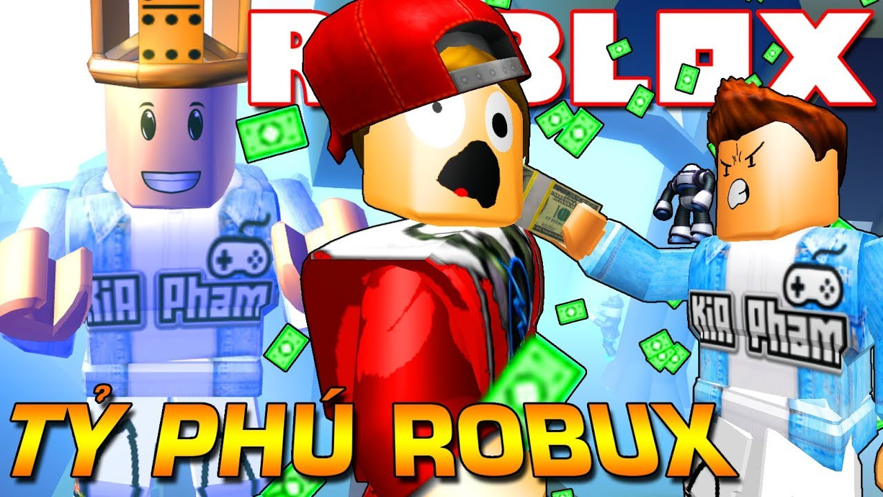 free robux games on roblox 2019