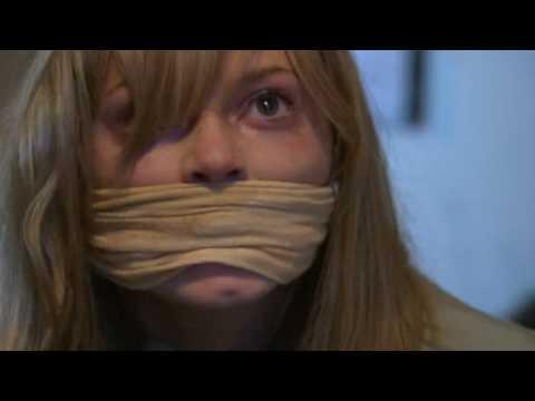 Femme Baillonnee femme bâillonnée - youtube