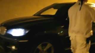 New (House Mix) Vali Corleone Absolut ---DJ ToP---