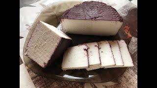 Сыр Зигеркейзе рецепт сыра в домашних условиях