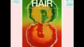 Hair - Original Broadway Cast - Aquarius