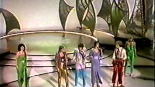 BBC 1980 10 The Main Event Gonna Do My Best UK Eurovision