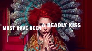 Paloma Faith - Only Love Can Hurt Like This Lyrics