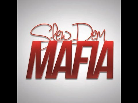 Full Slewdem Crew Shell Down On Dj Tappa Don MysticFM Show