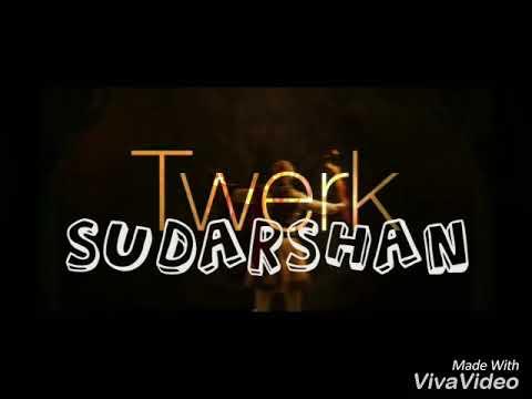 New version of sudarshan tarun mandal temblaiwadi kolhapur