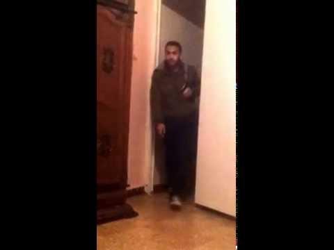 MP3 DIAB FIN AMR ANA TÉLÉCHARGER RAYEH