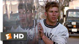 Patriot Games (2/9) Movie Clip   Ryan's Shadow (1992) Hd