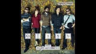 Supercombo - Piloto Automático