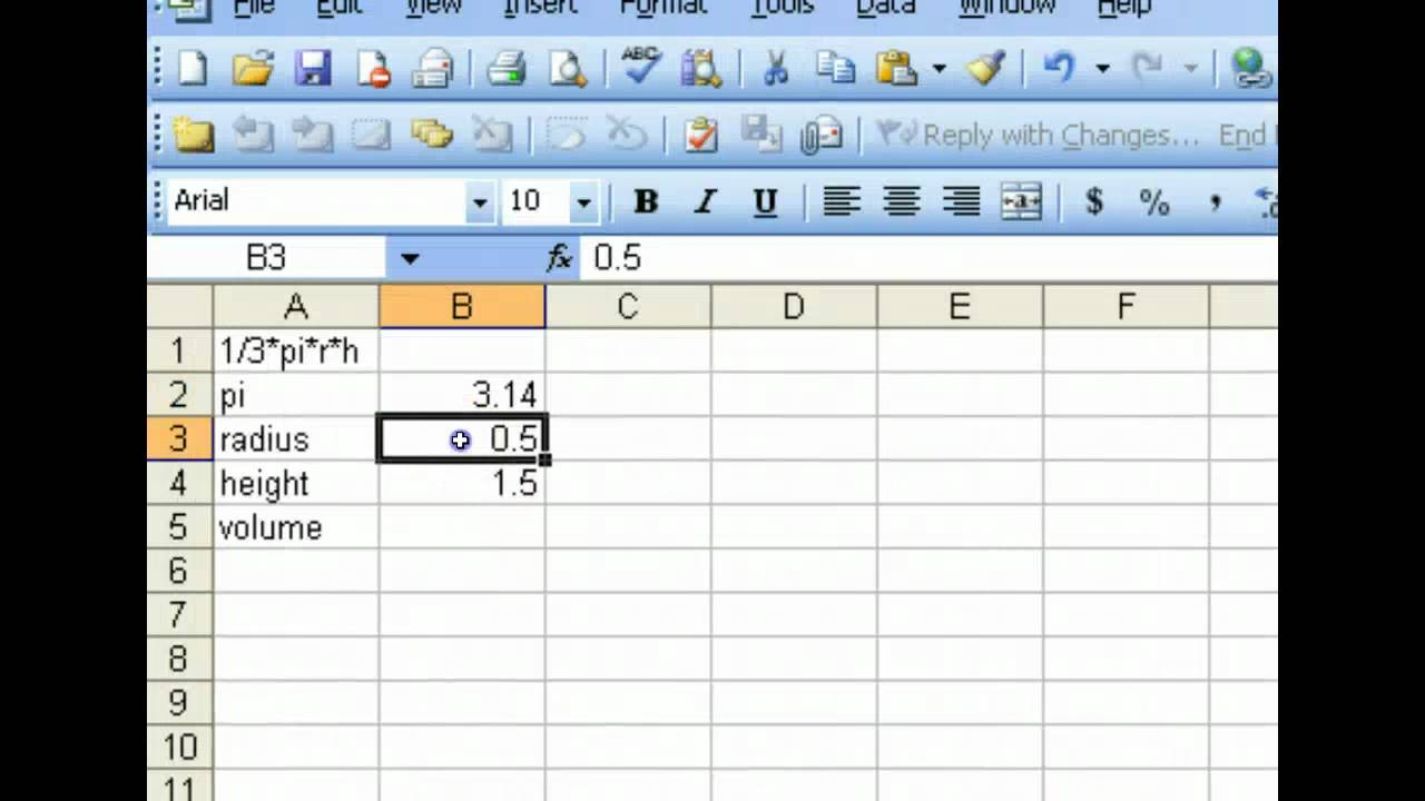 data input  output from sheets in excel vba v2