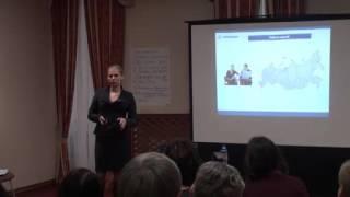 кейс: Обучение на рабочем месте как инструмент внедрения новых стандартов