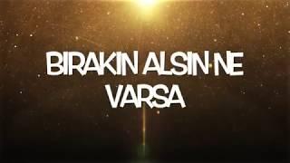 Gökhan Türkmen - İhtimaller Perisi (Lyrics) Resimi
