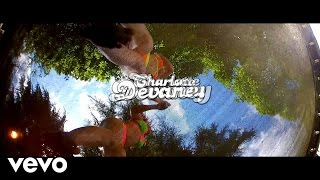 Charlotte Devaney - Bass Dunk ft. Lady Leshurr & Fatman Scoop (Tigermonkey Edit)
