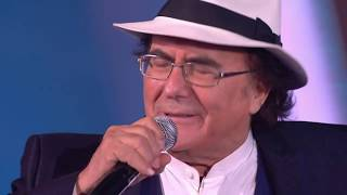 Al Bano & Romina Power - Sharazan (2019)