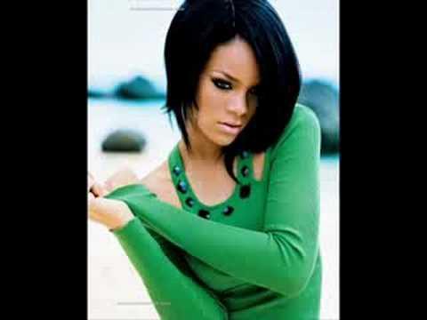 Lemme Get That - Rihanna ♪