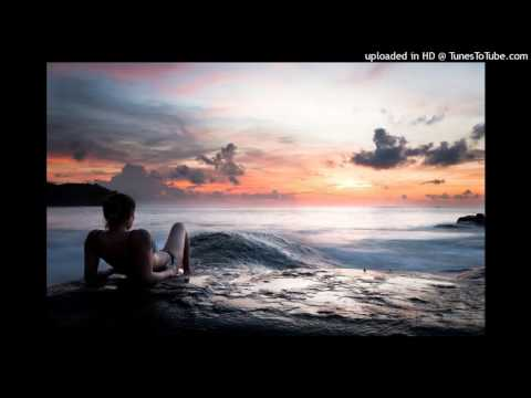 Andain - Beautiful Things (Tiesto release)