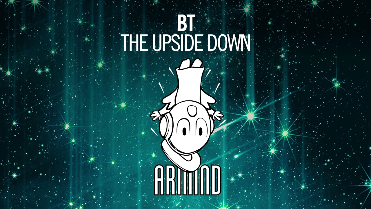 bt-the-upside-down-extended-mix-armind