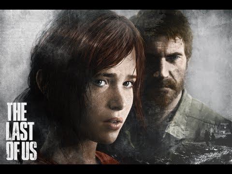 The Last Of Us - Top Tips For Surviving The Infected