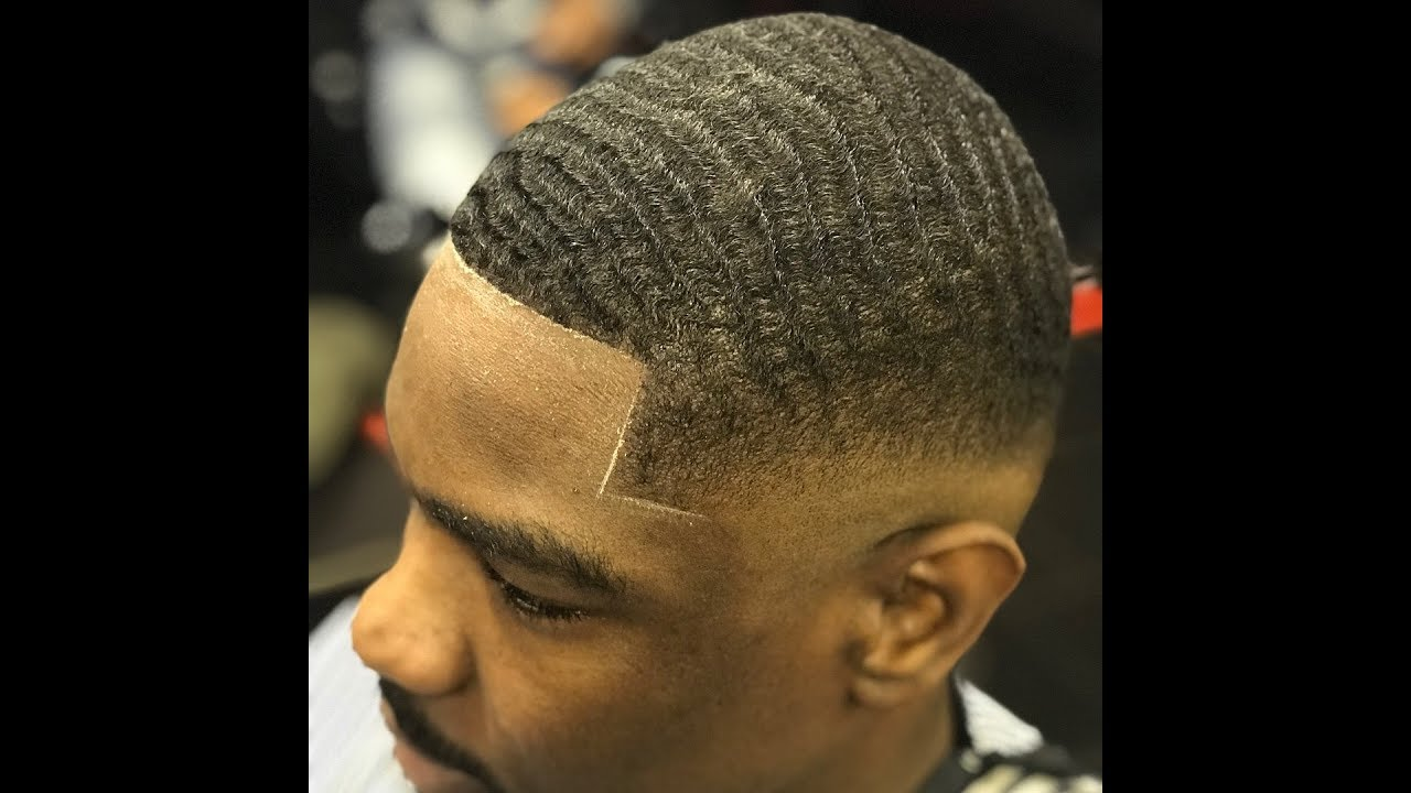 men's philly hair cuts - youtube