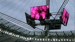 EURO 2012: Deutschland - Italien    MANNSCHAFTSAUFSTELLUNG DEUTSCHLAND   1823
