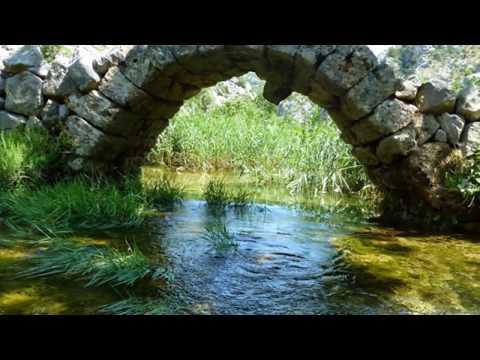 Croatia-Lika & Senj County