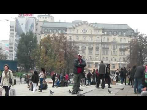 Mossad W Polsce !