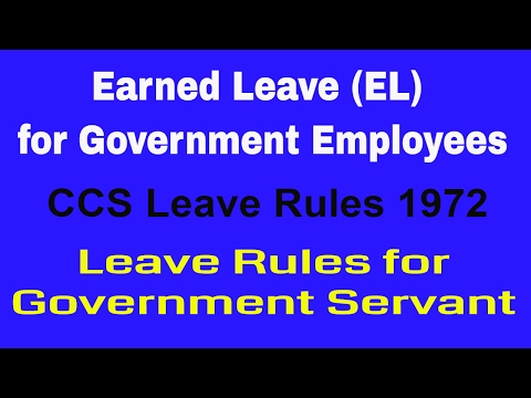 The employee left the child care leave up to 1.5 years ahead of time