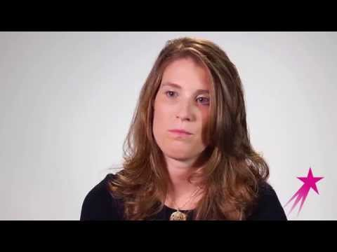Museum Educator: My Advice for Interns - Ellen Grenley Career Girls Role Model