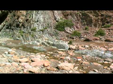 Karoo - South Africa Travel Channel 24
