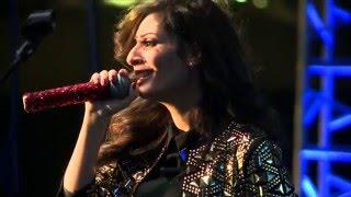 نهال نبيل - وبنحبك يا دنيا بجد   2014   (Nehal Nabil - Wbenhebek Ya Donia Bgd (MUST Concert