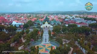 Download lagu Story WA Lathi Sumenep
