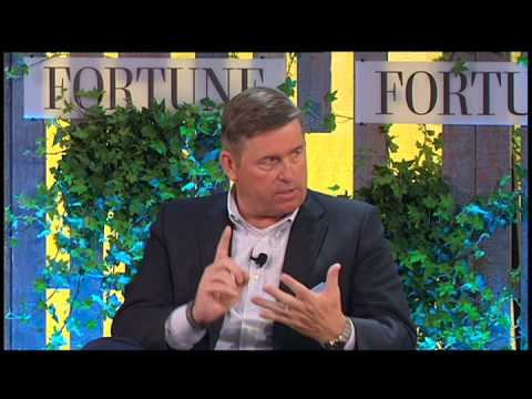 Managing natural capital | Fortune
