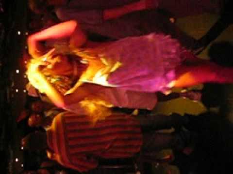 39 help 39 nightclub copacabana beach rio de janeiro for Miroir night club rio de janeiro