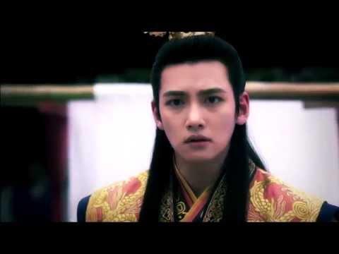 [MV] Empress Ki Bag. 5 - Seharusnya Percaya