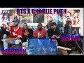 Bts + Charlie Puth @ 2018 MGA (live Performance) ReactionReview