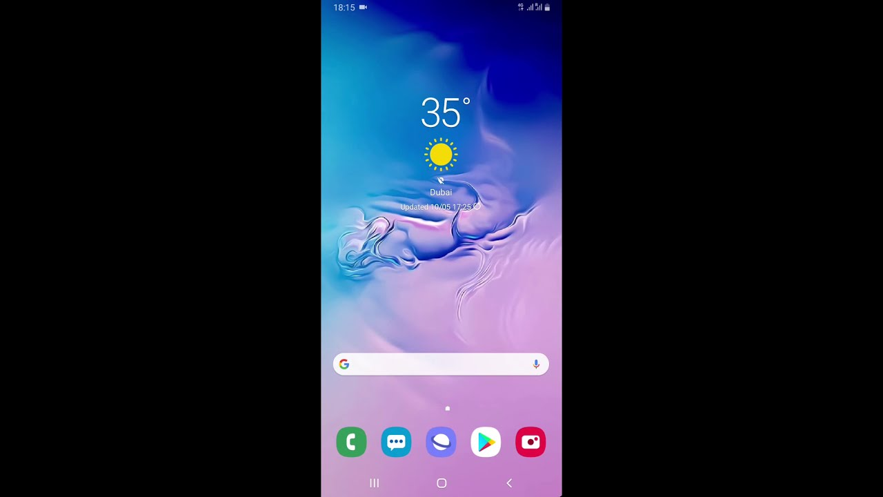 GLOBAL ROM Note 8 SM-N950N FULL FIX CONVERT TO N950F/DS ANDROID 9 0 Pie  DUAL SIM SUPPORT