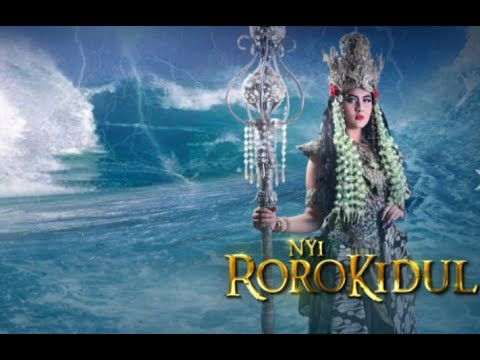 "Download Full Movie"" Nyai Rorokidul penguasa pantai selatan 'Subtitle English'"