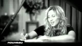Lara Fabian - Aime (клип)