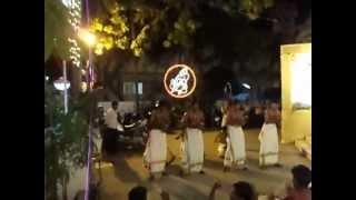 Best Singari melam in kerala call me at 9884436365 for your event