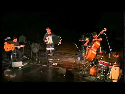 Renaud Garcia Fons - 3 World Bass Festival Wrocaw (640 x 360).flv