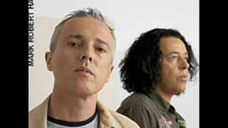 Watch Tears For Fears Killing With Kindness video